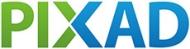 Pixad Print Logo