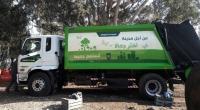 habillage-camion-maroc-habillage-véhicule-utilitaire-camion-de-ramasse-de-dechets