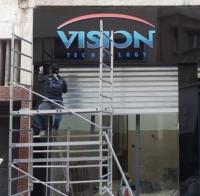 Maintenance-panneau-publicitaire-au-maroc-entretien-nettoyage-réparation-Maroc-casablanca