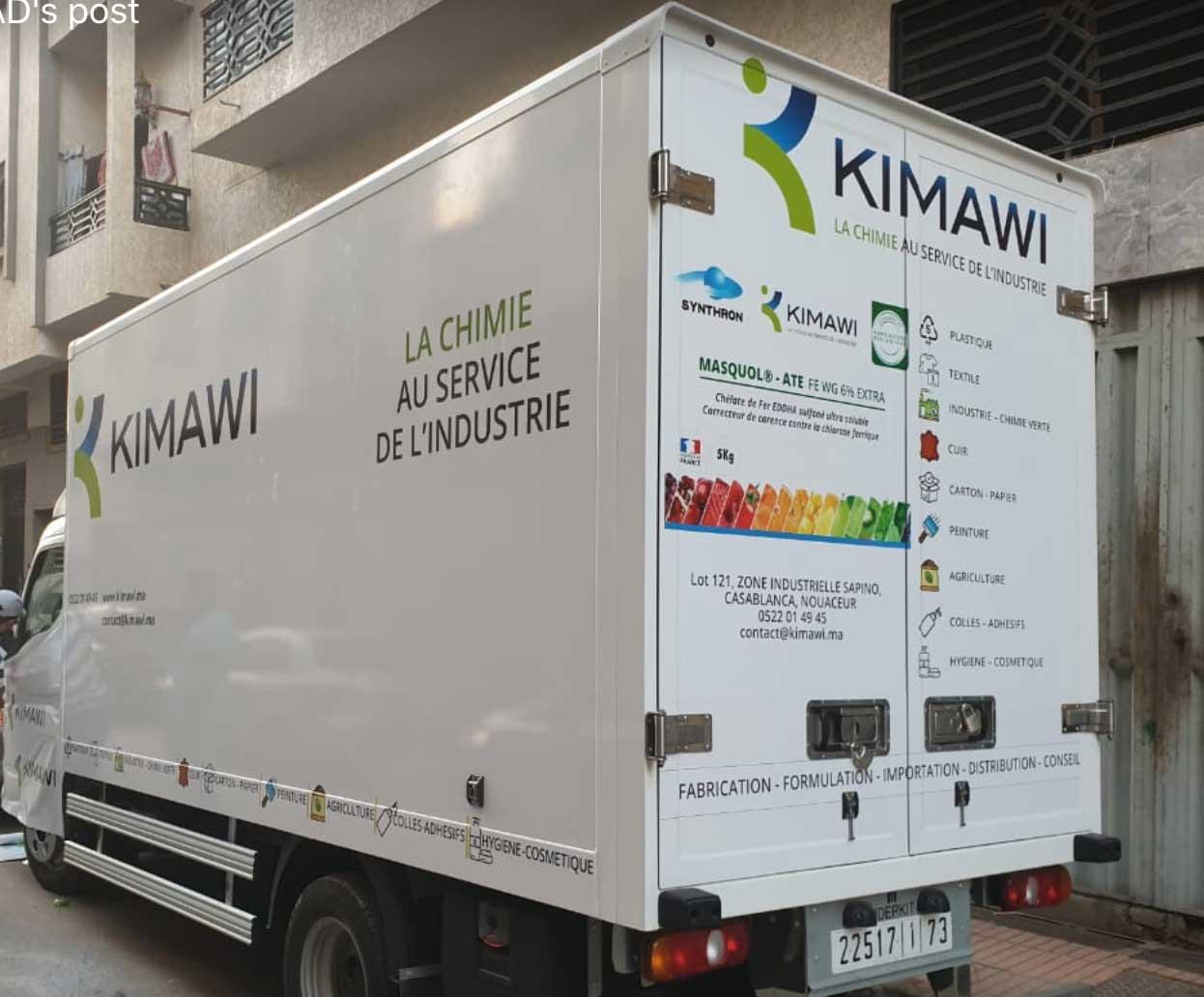 habillage-de-camion-h100-camionnette-adhésif-bache-et-vinyle-maroc
