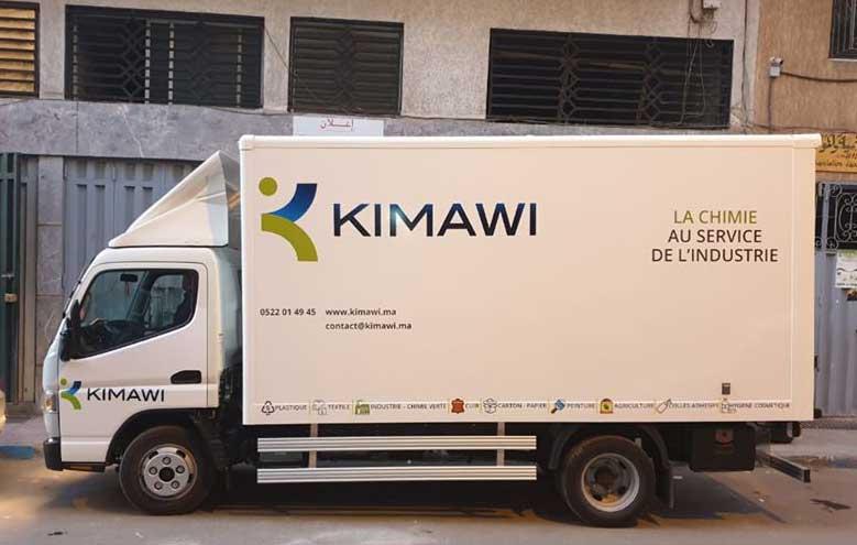 habillage-de-camion-h100-hyundai-bache-et-vinyle-maroc.jpeg