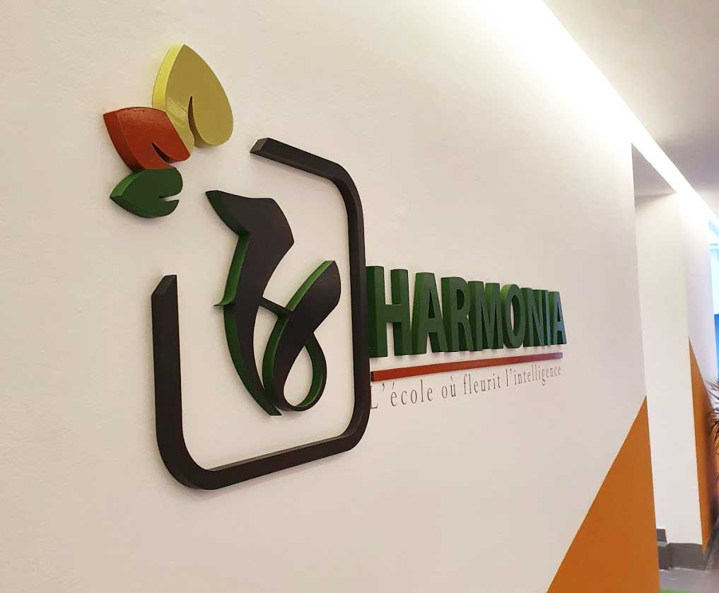 logo-mural-3D--en-MDF-logo-intérieur-en-PVC-logo-3D-découpé-logo-forex-maroc-lettrage-3D-géant-lettrage-grand