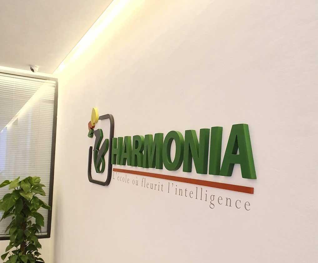 logo-mural-intérieur-entreprise-décoration-bureau-3D-en-MDF-logo-intérieur-en-PVC-logo-3D-découpé-logo-forex-maroc-lettrage-3D-géant-lettrage-grand