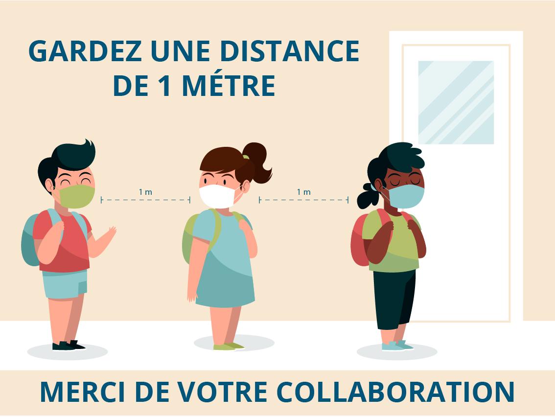 affiches-bavette-école-COVID19-pour-Ecole-Maroc-coronavirus-mesures-de-sécurité-signalétique-covid19-ecole-sécurité-enfants-ecole-maroc